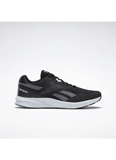 Reebok  Runner 4.0 Ayakkabı Siyah